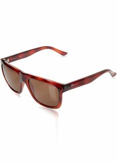 Salvatore Ferragamo Women's Sunglasses Sf769s