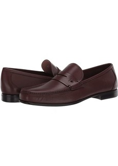 Ferragamo Sam Loafer