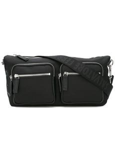 Ferragamo shoulder bag