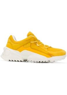Ferragamo Skylar chunky sneakers