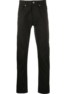 Ferragamo slim-fit five-pocket jeans