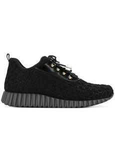 Ferragamo sneaker shoes