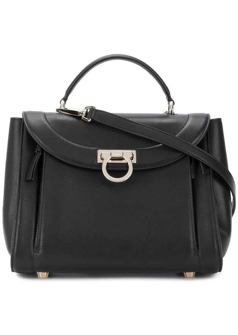 Ferragamo Sofia small tote bag