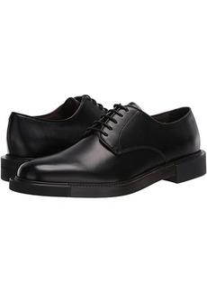Ferragamo Stanford Oxford