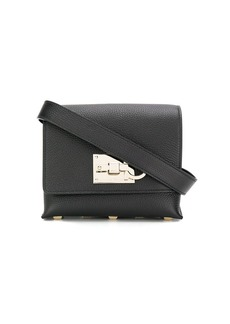 Ferragamo Studio belt bag