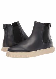 Ferragamo Talos Chelsea Boot