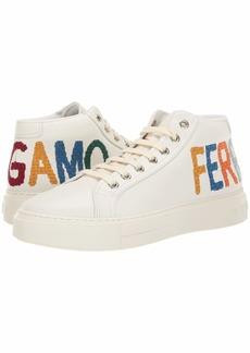 Ferragamo Tarifa Sneaker
