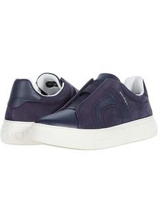 Ferragamo Tasko Sneaker