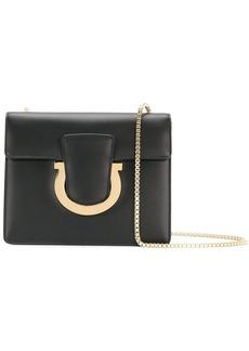 Ferragamo Thalia crossbody bag