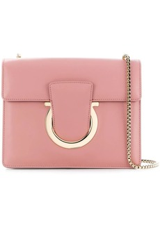 Ferragamo Thalia shoulder bag