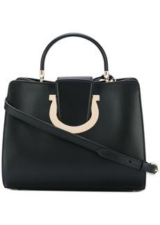 Ferragamo Thalia shoulder bag