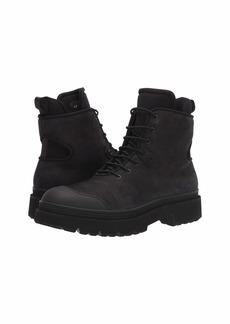 Ferragamo Tolk Boot