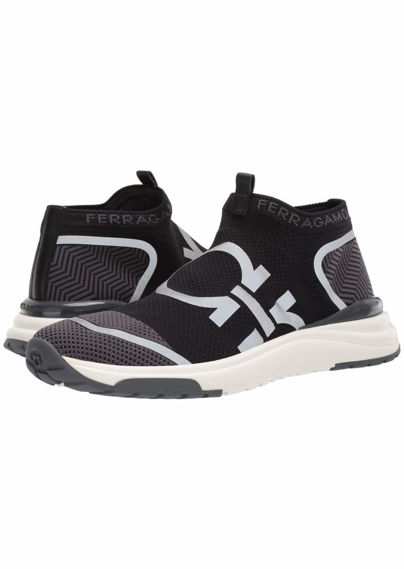 Ferragamo Tonino Sneaker