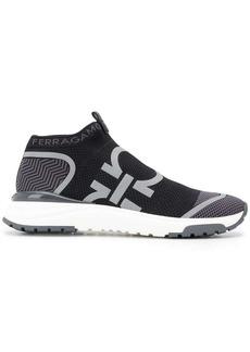 Ferragamo Tonino sneakers