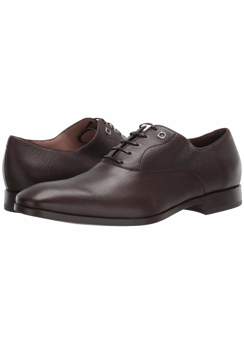 Ferragamo Toulouse Oxford