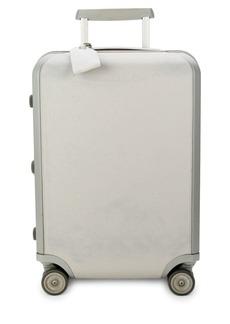 Ferragamo Travel Schiuma Roller Suitcase