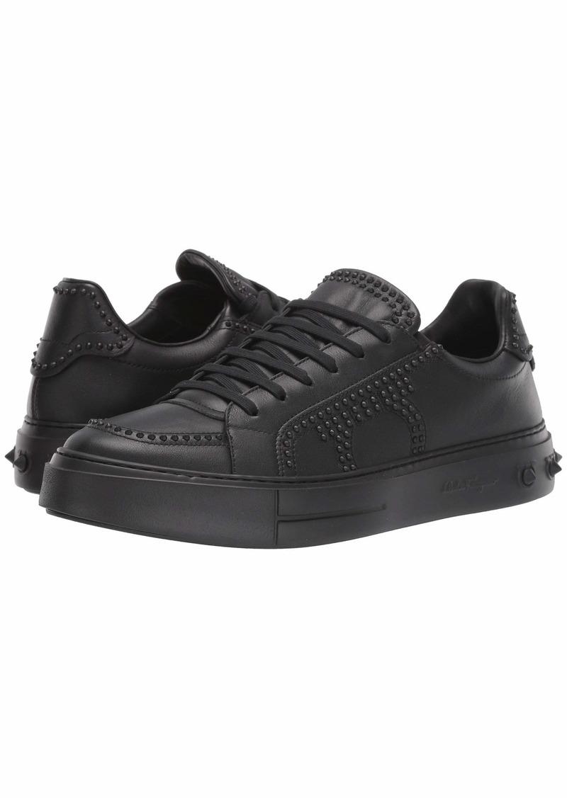Ferragamo Tristan Sneaker