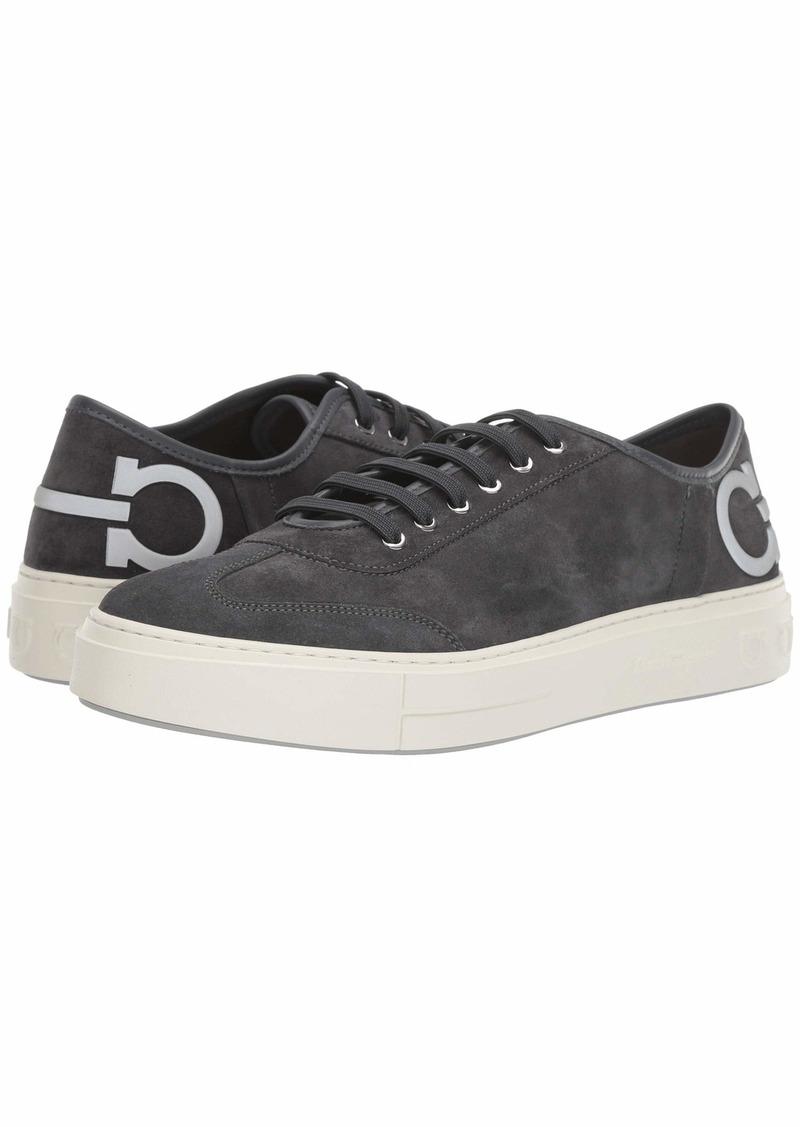 Ferragamo Truman Sneaker