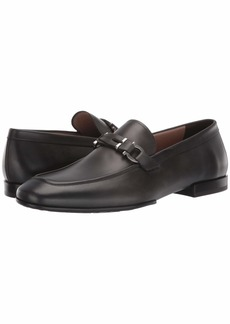Ferragamo Tucker Loafer