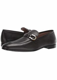 Ferragamo Tweed Loafer