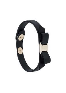 Ferragamo Vara bow bracelet