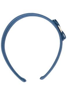 Ferragamo Vara bow headband