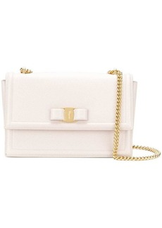 Ferragamo Vara shoulder bag