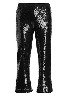 Figue Bohemian Rhapsody Verushka Sequin Pants