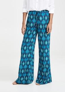 Figue Saanchi Pants