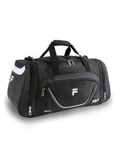 """Fila Acer 25"""" Sport Duffel"""