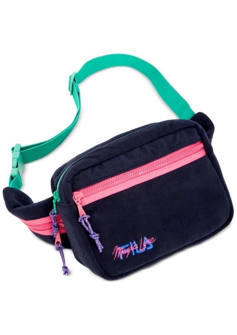 Fila Annapurna 2 Bum Bag