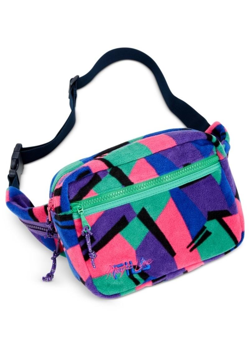 Fila Annapurna Bum Bag