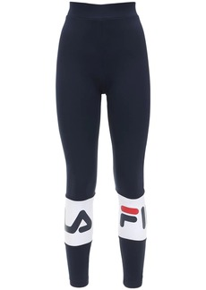 Fila Balari Stretch Leggings