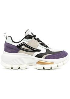 Fila City Hiking sneakers