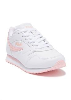 Fila Classico 18 Sneaker