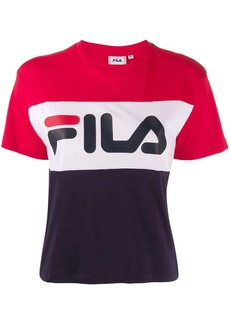 FILA 682125 G06