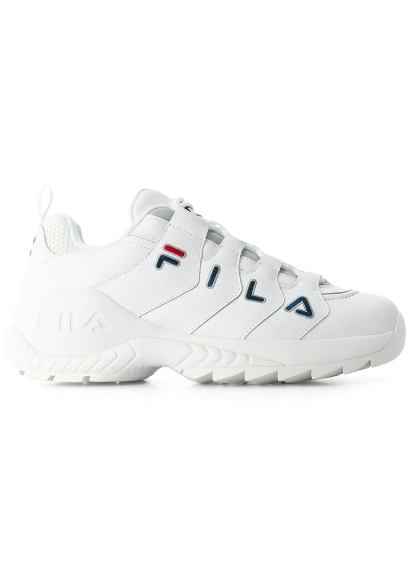 Fila Countdown sneakers