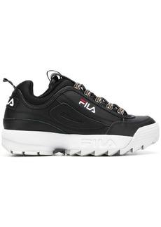 Fila Disruptor Hiker sneakers