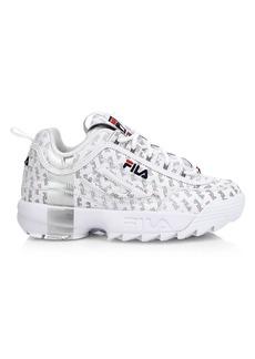 Fila Disruptor II Gift Sneakers