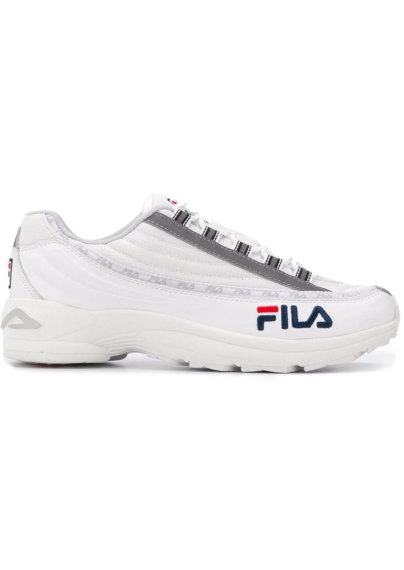 Fila Dragster sneakers