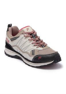 Fila Evergrand Trail Running Shoe