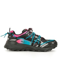 Fila Expeditioner sneakers