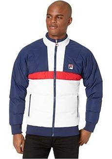 Fila Fausto Ski Jacket