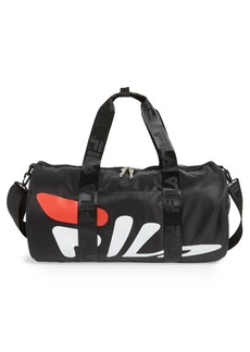 FILA Anderson Duffel Bag