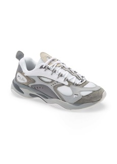 FILA Boveasorus Sneaker (Men)