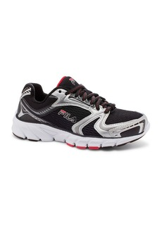 "Fila Boys' ""Approach"" Athletic Shoes"
