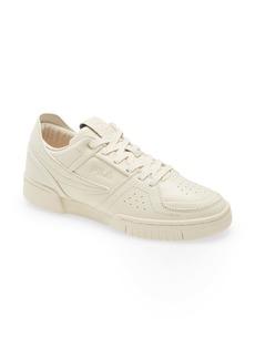 FILA Centa Sneaker (Men)