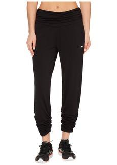 Fila Convertible Length Pants