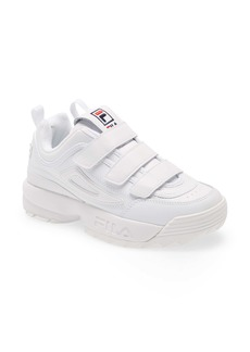 FILA Distruptor II Triple Sneaker (Women)