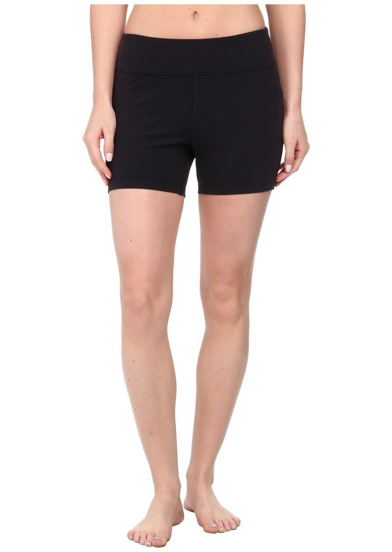 Fila Essential Shorts
